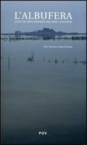Paco Tortosa i Pepa Prósper ens regalan amb un nou llibre