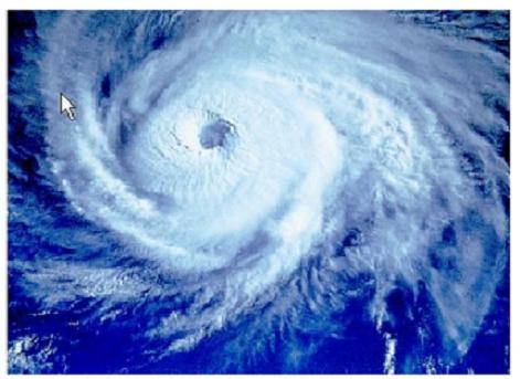 Huracán, ciclón, baguio, 飓风 - jù fēng, Willy-Willy, tifón,…