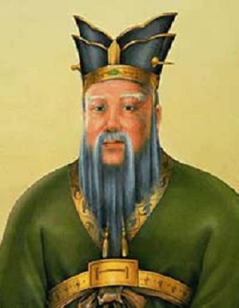 孔子  Kong zi 論 語 Lun Yu – Comentarios filosóficos o Anacletas de Confucio