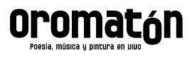 Oromatón
