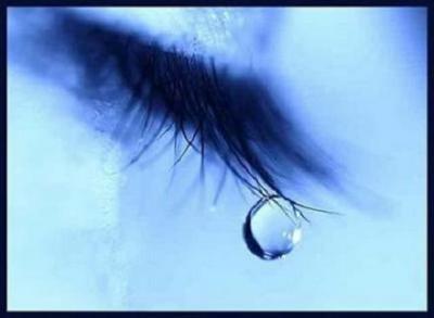 Veinte poemas de amor y una canción desesperada- Pablo Neruda