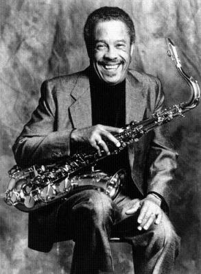 In memoriam de Johnny Griffin