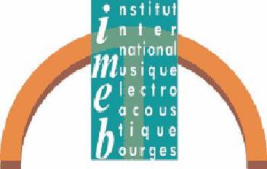 El International Institute for Electroacoustic Music Bourges, en vías de extinción, pide ayuda