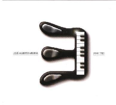 José Alberto Medina presenta su álbum 3 Jam Trío