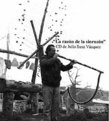 Seminario Internacional Paisaje y Pensamiento y  Taller de Paisajes sonoros  en Cuenca