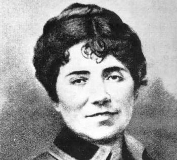 Seis poemas escritos en gallego por Federico García Lorca