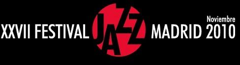 XXVII Festival Jazz Madrid