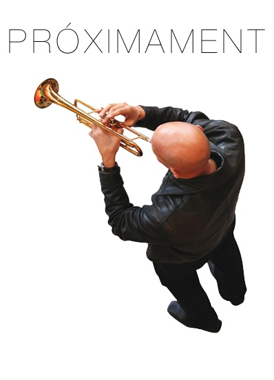 30 Festival de Jazz a Terrassa (Catalunya)