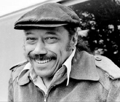Horace Silver's Birthday