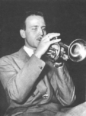 Boris Vian (1920 - 1959) et le jazz