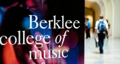 Berklee iniciará en septiembre su Programa de Masters en Valencia