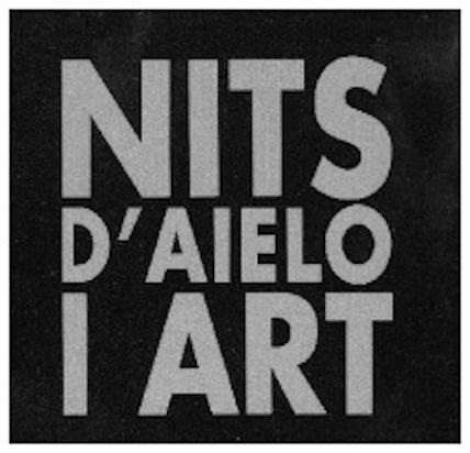 XV edición del Festival Nits d'Aielo i Art