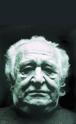 Poesía, Sociedad Anónima de Gabriel Celaya (1911-1991)