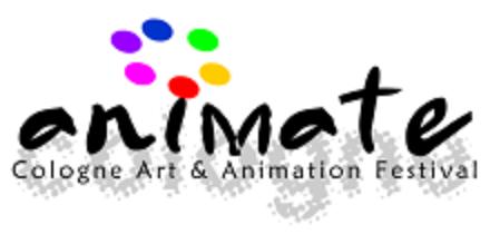 AnimateCologne – Festival de Arte y Animación a nivel mundial