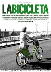 Valencia y bicicletas