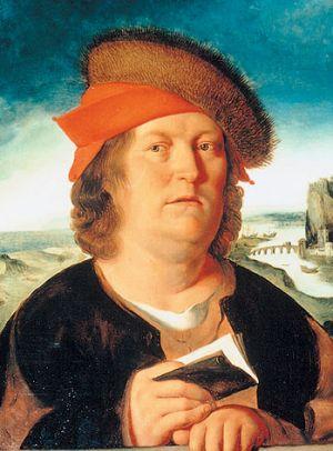 Las Siete Reglas de Paracelso  (1493-1541)