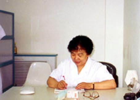 Recetas de Medicina Tradicional China para el resfriado por la doctora Wang Youzheng