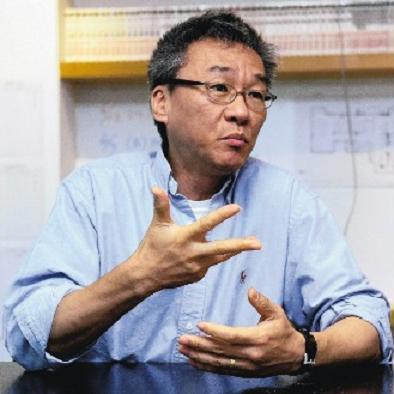楊德昌 (1947-2007) 導演