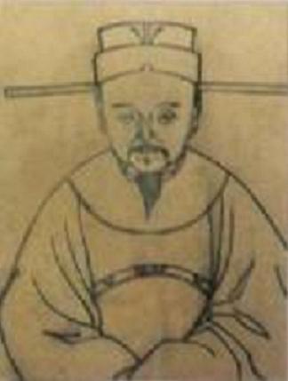 三 字 經 San Zi Jing - El Clásico de los Tres Caracteres y Wang Yinglin 王應麟