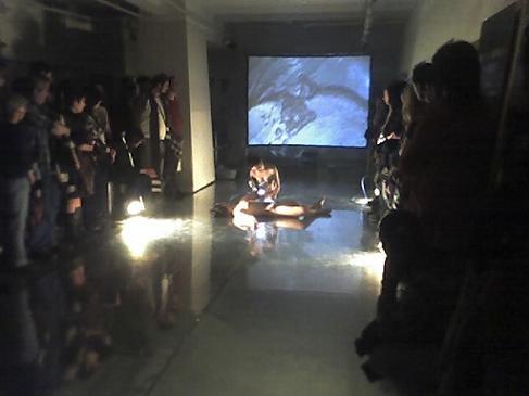 La Sala Carme Teatre recibe de la Asociación de Actores y Actrices Profesionales de Valencia el Premi Narcis