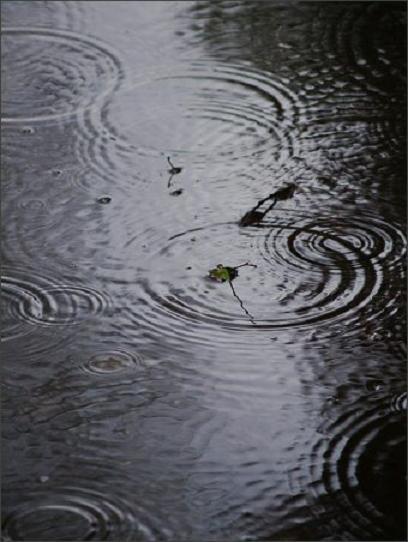 Pluja
