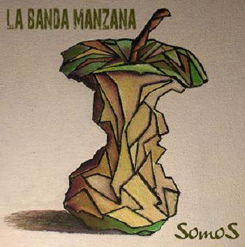 LA BANDA MANZANA - Entre Vistas