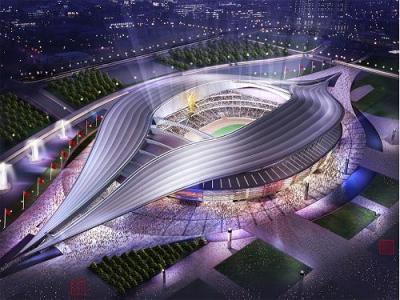 北京 2008 奥运
