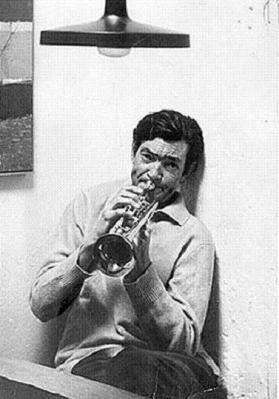 Julio Cortázar (1914-1984) poeta