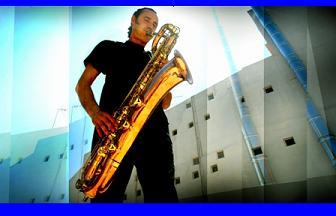 Nuevo local de jazz en Valencia