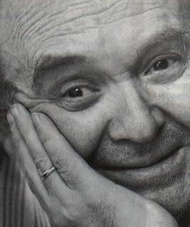 Vicent Andrés i Estellés (Burjassot 1924 - València 1993)