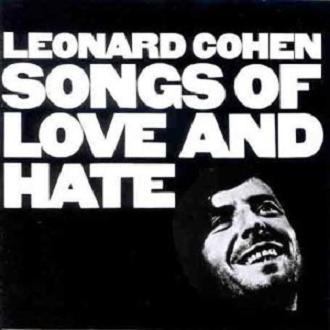 Leonard Cohen cumple 75 años y nos sigue regalando su voz inolvidable