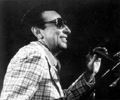 Jamborre, el club de jazz más emblemático de Barcelona, cumple 50 años