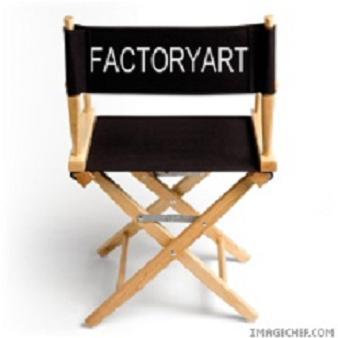 Convocatoria de FactoryArt – Arte y Naturaleza