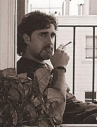 Sergio Oiarzabal (1973-2010)