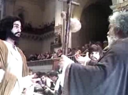 El Ternari, una joya musical