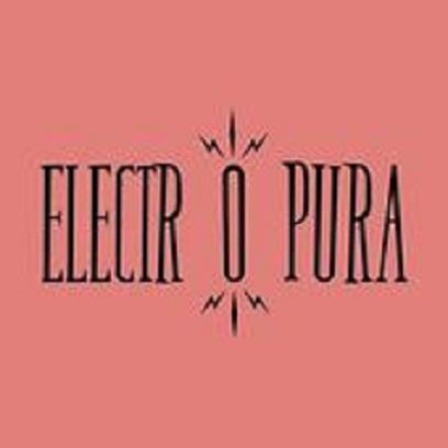 Electropura un nuevo local en Russafa - Valencia