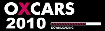 Gran Gala de los oXcars edición 2010