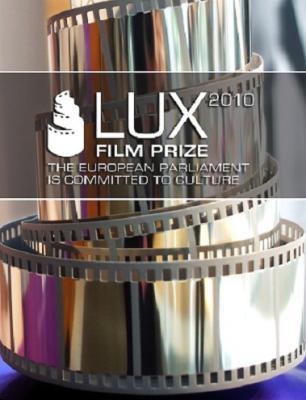 """La película alemana """"Die Fremde"""" gana el Premio Lux 2010"""