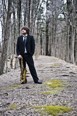 Els Diumenges de Jazz! nos trae a Noah Preminger