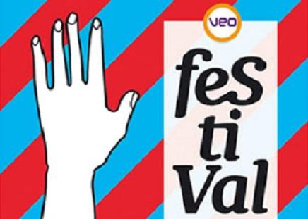 El Festival VEO arranca su 9ª Edición