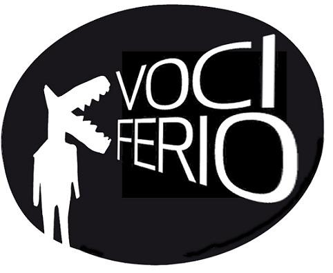 Vociferio: Festival de Poesía de Valencia