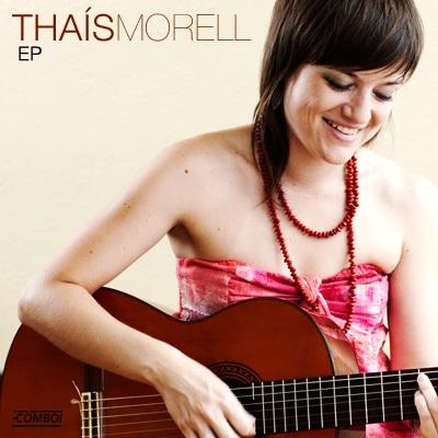 Thais Morell arrasa en Valencia con Thais Morell