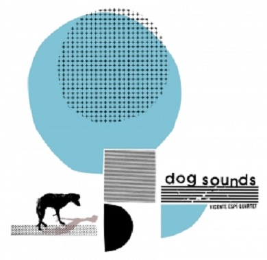 Vicente Espí presenta Dog Sounds