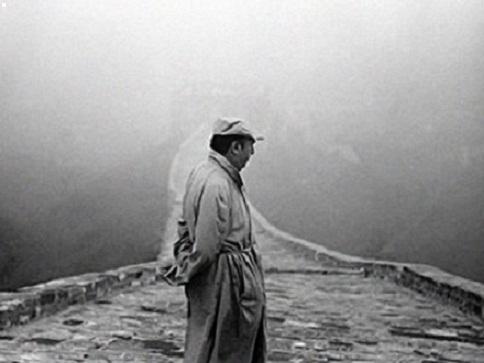 Walking Around de Pablo Neruda