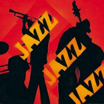 Madrid Jazz (y lo que sea) Festival