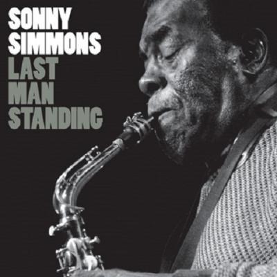 Sonny Simmons y los pájaros