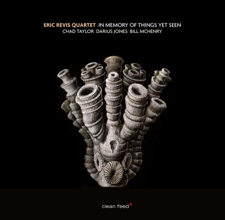 "Eric Revis eleva el jazz con su contrabajo y ""In Memory of Things Yet Seen"""