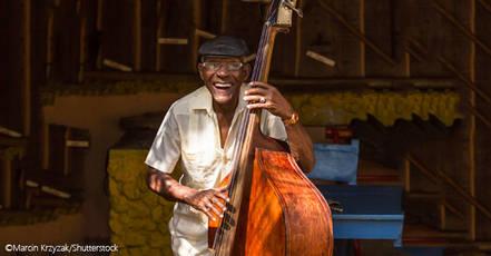 Este año La Habana será la sede de clausura del Día Internacional del Jazz
