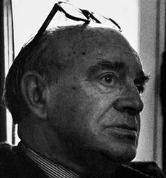 RAMÓN XIRAU (1924-2017) un poeta en el exilio